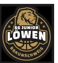 SG Junior Löwen Braunschweig